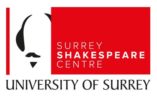 Surrey%20Shakespeare%20Centre%20Logo%20(GSA)%20(004).jpg